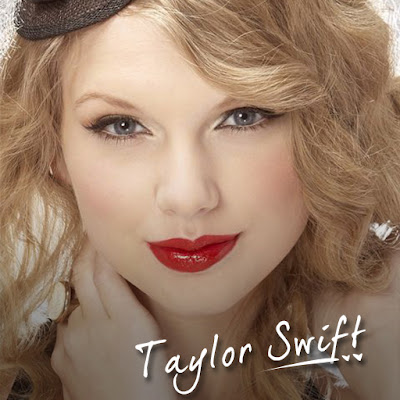 Taylor Swift 3D live Wallpaper For Android Mobile Phone
