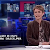 Noticiero de Televisa pone por ''ERROR'' a Peña Nieto como LADRÓN durante el noticiero al aire (VIDEO).