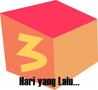bab 6 detektif kocak a2g detektif indonesia