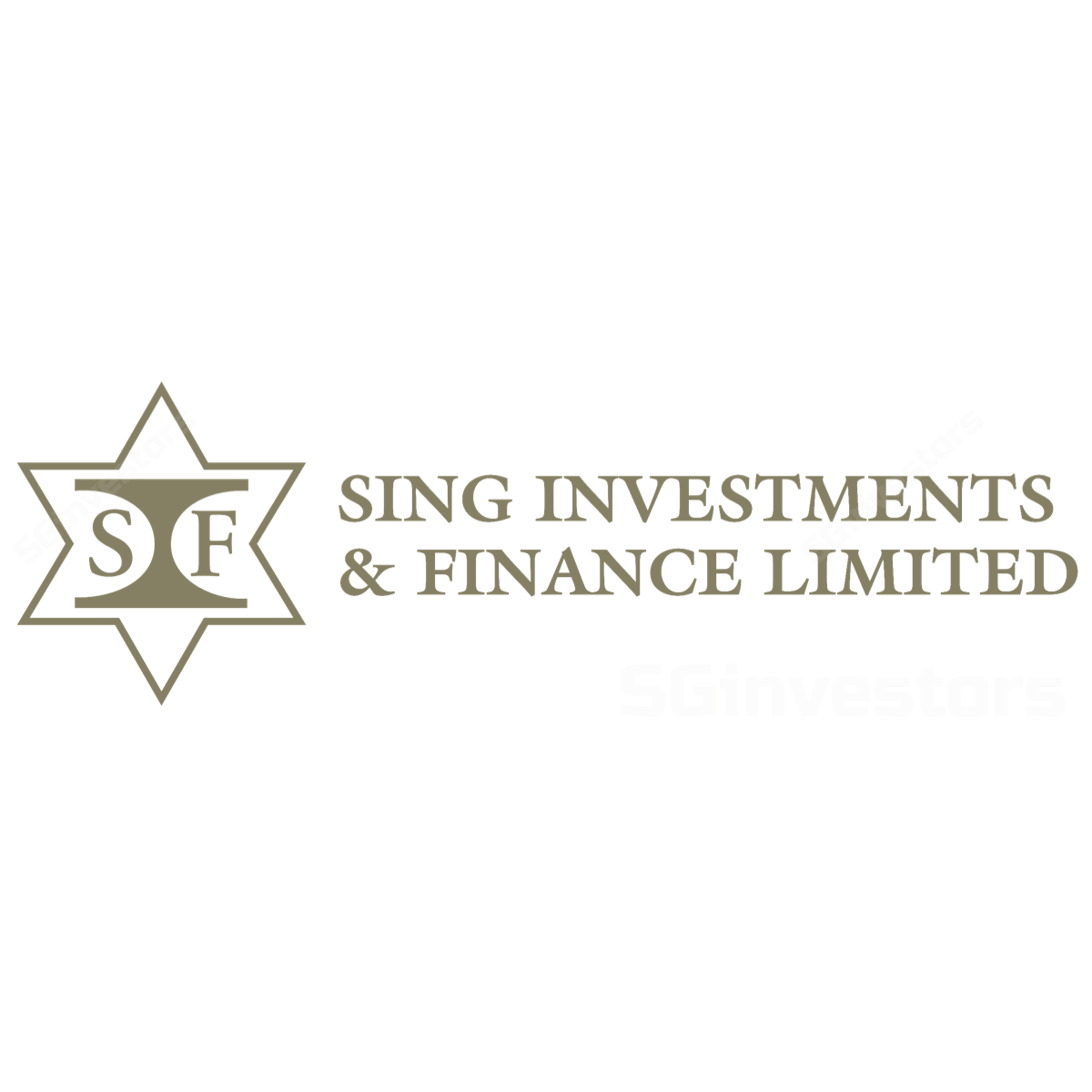 Sing Investments & Finance Limited - Phillip Securities 2017-07-24: Massive 40% PATMI Growth In FY17e