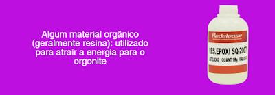 www.lojabiointegral.com.br