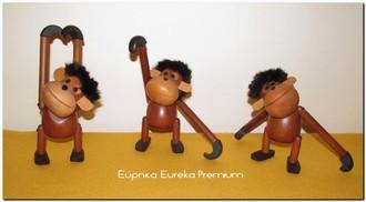 http://eurekapremium.blogspot.gr/2014/03/vintage-danish-teak-monkey-or-tasmanian.html