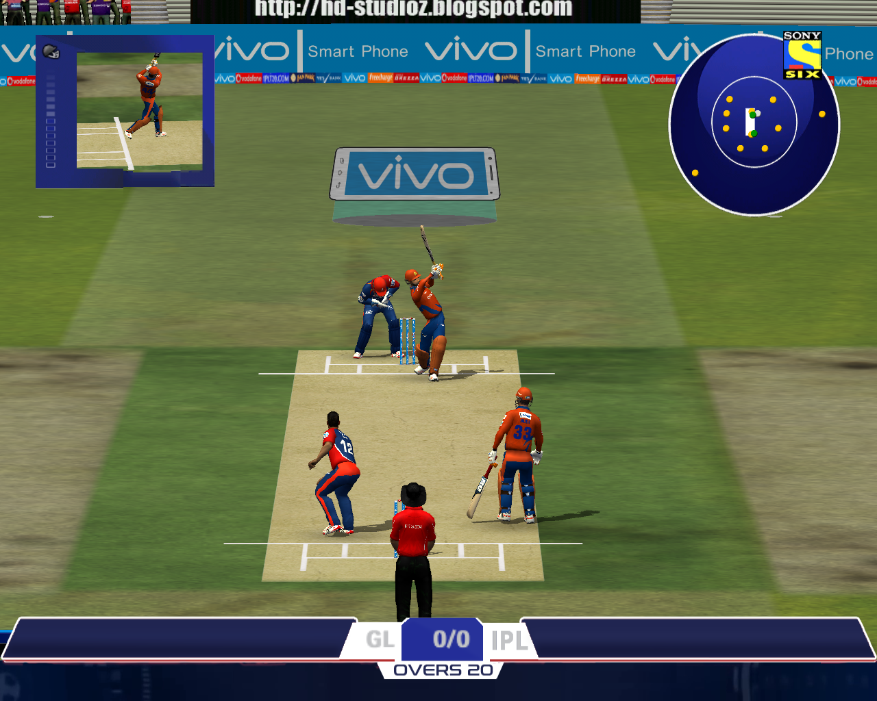essay on ipl cricket games Best simple short and long essay on ipl for students in class 3,4,5,6,7,8  cricket  is world's second most popular sports game which is played.