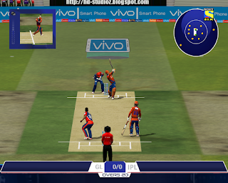Ea Sports Ipl 9 Pc Game