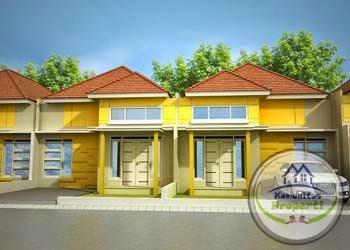 Dijual Perumahan Savana Regency Medan