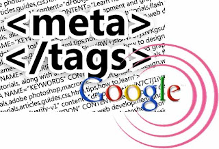 Increase blog traffic using powerful meta tags