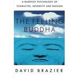Cover of one of David Brazier's ten books