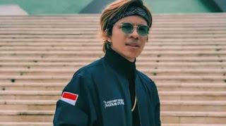 10 YouTuber Terkaya di Indonesia