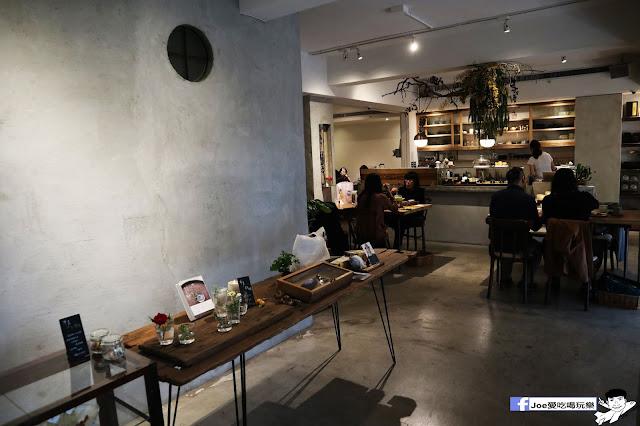 IMG 0354 - 【新竹美食】井家 TEA HOUSE 讓你彷彿置身於日本國度的老舊日式風格餐廳,更驚人的是這裡還是素食餐廳!