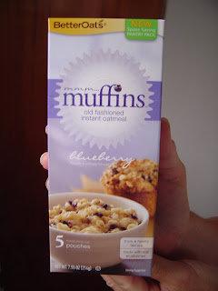 Better Oats mmm...Muffins Blueberry Instant Oatmeal.jpeg