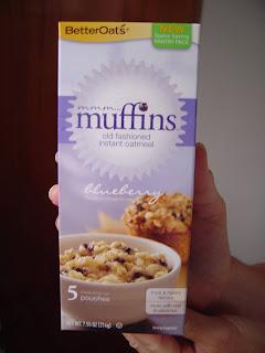 Better Oats mmm...Muffins Blueberry Instant Oatmeal.jpeg