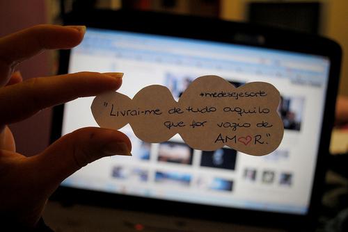 Fotos Tumblr Frases Imagui