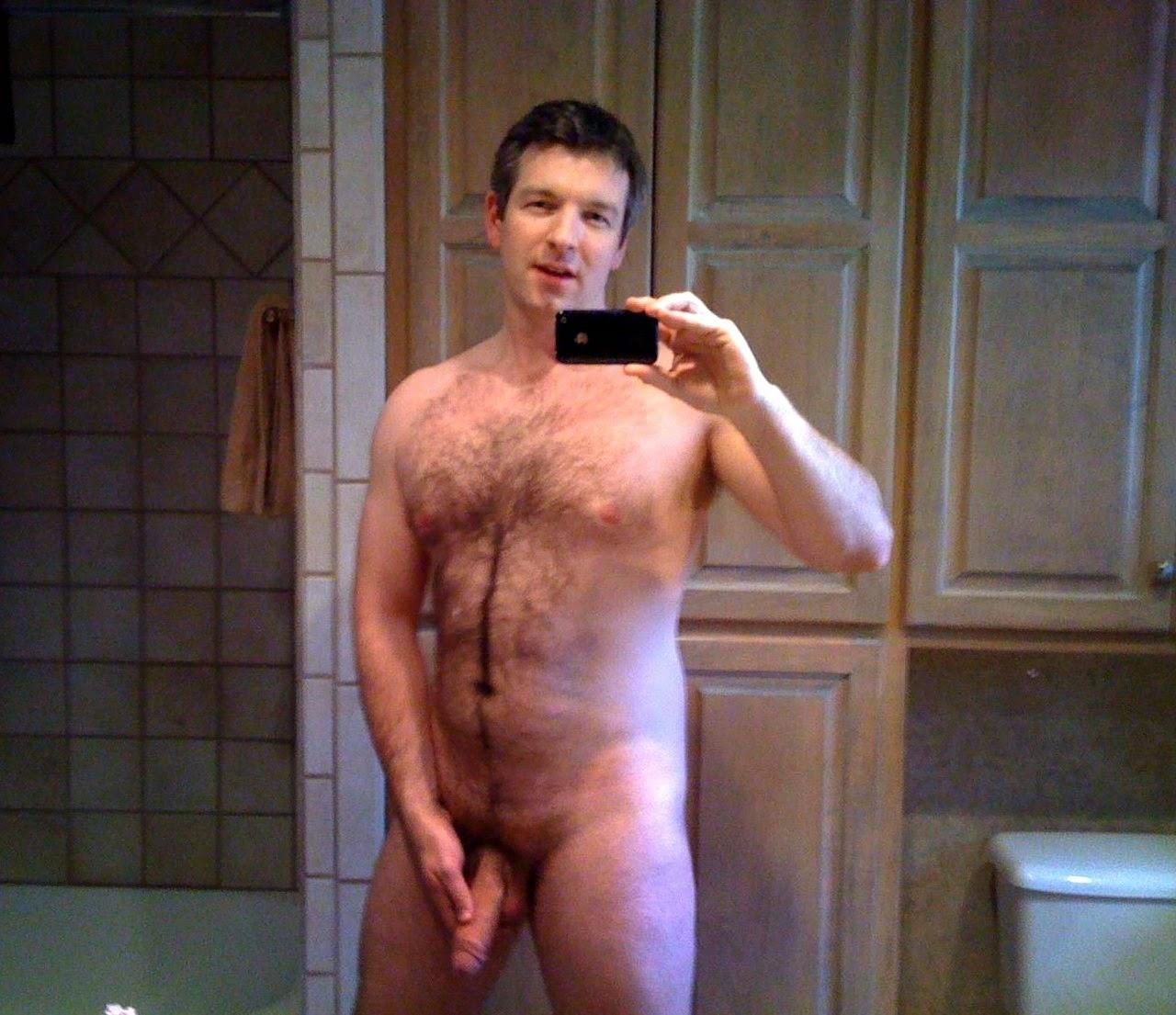 oldermen naked