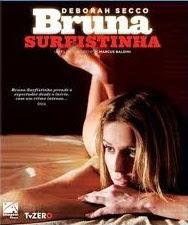 Bruna Surfistinha