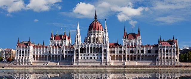 Derecho parlamentario y Derecho Constitucional