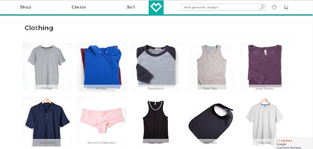 Cara Mendesain Baju Menggunakan Laptop atau PC