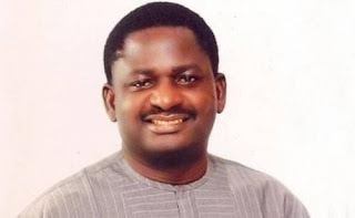 2019: The harder they come, the harder they fall – Femi Adesina