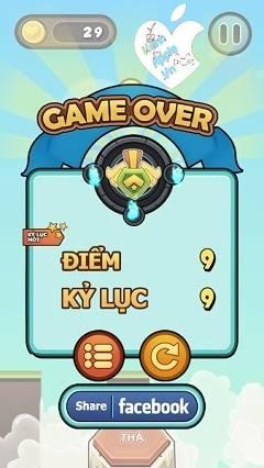 game gay nhu y cho ios
