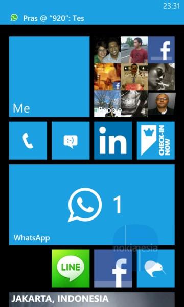 Download whatsapp for nokia lumia 920