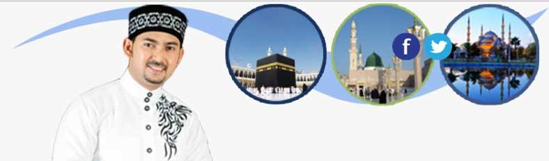 Travel Ustadz Al-Habsyi