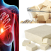 Stop Eating Tofu Right Now, Experts Revealed Something Terrifying About It!