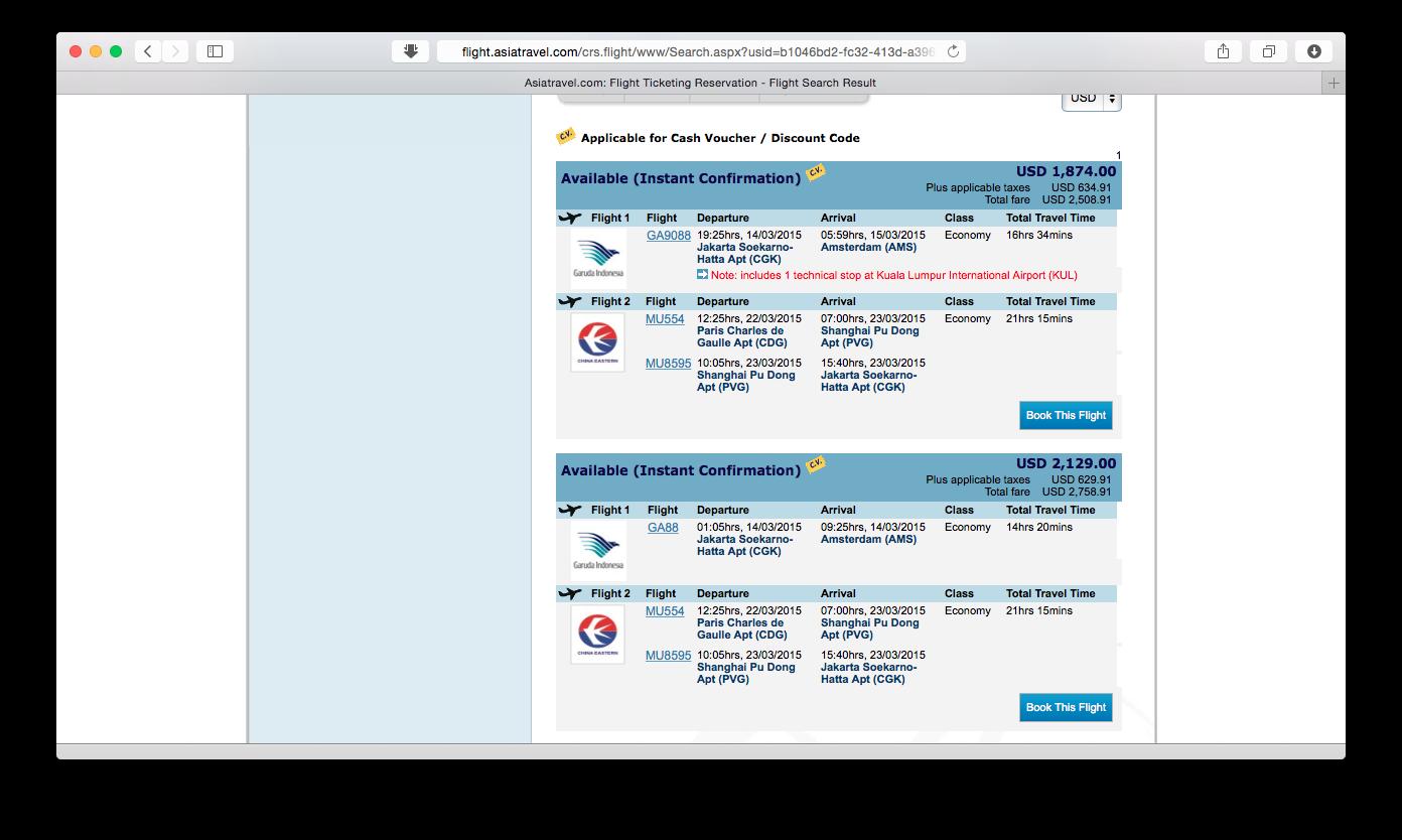 Membuat Reservasi Tiket Pesawat Dummy Booking Gratis The Story Of My Life