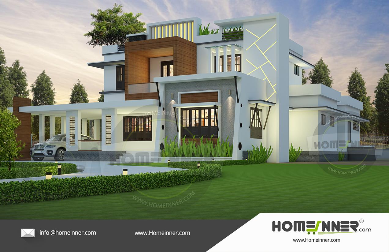 54 Lakh 6 BHK 3852 sq ft Kulti Villa
