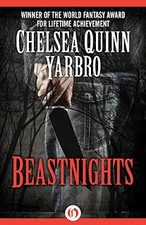 https://www.amazon.com/Beastnights-Chelsea-Q-Yarbro-ebook/dp/B011QATGT8/ref=la_B000APXGJ2_1_18?s=books&ie=UTF8&qid=1484513917&sr=1-18&refinements=p_82%3AB000APXGJ2