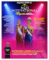 AMB BUZOPAT: QUEEN OF HEARTS SET FOR FREE MISS MOTIVATIONAL NIGERIA BRAIN PAGEANT FOR YOUTHS