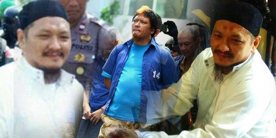 Kamis, Polri Umumkan Hasil Investigasi Testimoni Freddy Budiman