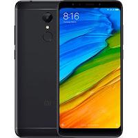 Xiaomi Redmi 5 16 GB