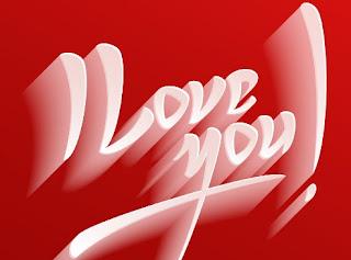 kata_cinta_romantis