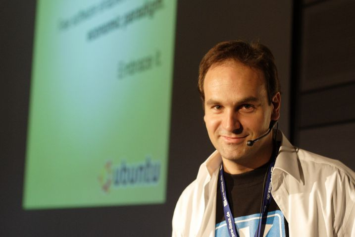 Mark-Shuttleworth-Linux-Ubuntu