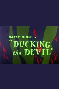 Watch Ducking the Devil Online Free in HD