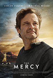 Watch The Mercy Online Free 2018 Putlocker