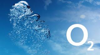 DAUR OKSIGEN dan Proses Terjadinya Siklus OKSIGEN, Proses terjadinya siklus oksigen, Oksigen Lingkungan, Oksigen Masuk, Aerobik dan Aerasi Tanah, Tahapan daur oksigen dan Proses Daur Oksigen.