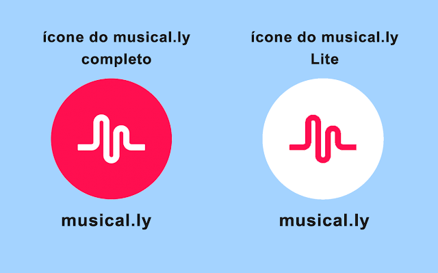 musical.ly-completo-novo-app