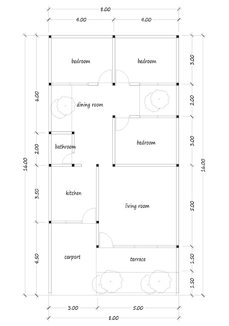 house plan collection 90
