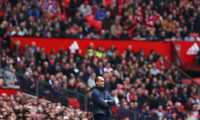 Buruknya Kinerja Martinez, Pendukung Everton Inginkan Palegrini