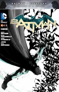 http://www.nuevavalquirias.com/batman-47-comprar-comic.html
