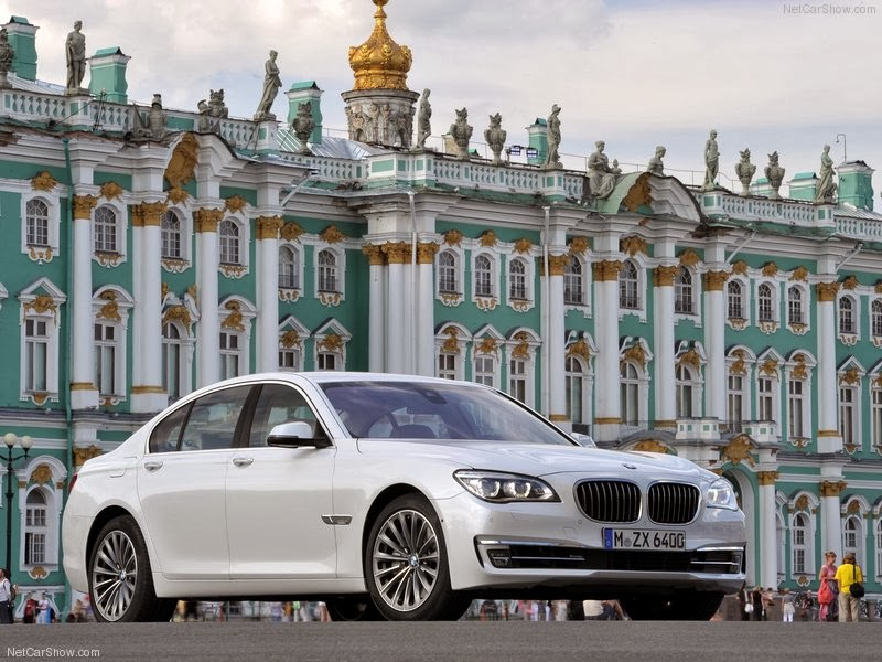 Beautiful Cars Pictures Photography New Latest Cars London