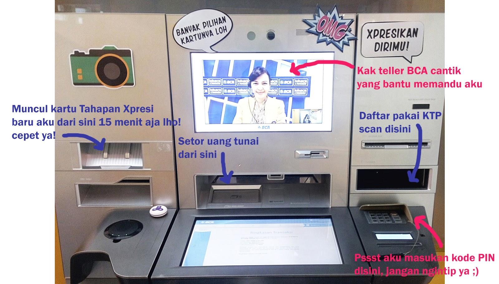 Deposito Perdagangan Kota Padang: Biner Pilihan Robot Ex4 Decompiler