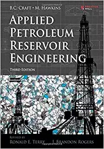 [eBooks] Applied Petroleum Reservoir Engineering