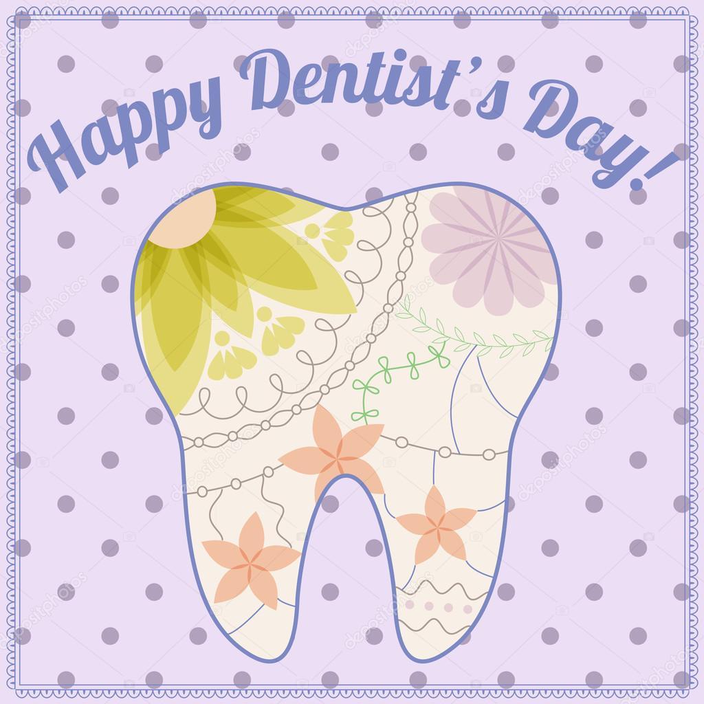 Día del Dentista se celebra