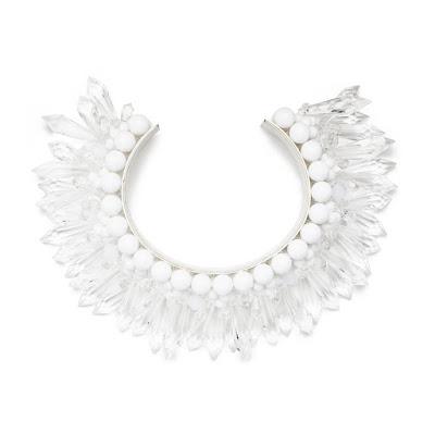 Acessorios - Bijuteria Bimba & Lola colar necklace