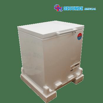 Multizone Icelined Refrigerator MK-144
