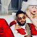 'Medellín' apresenta Madame X, a nova experiência musical e visual de Madonna