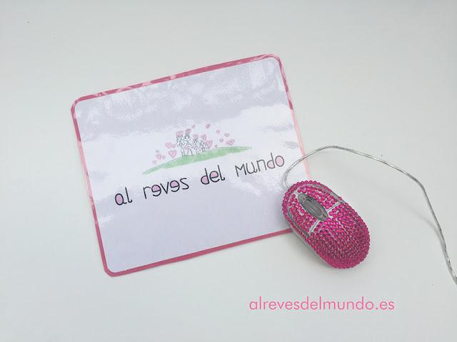 alfombrilla-raton-personalizada