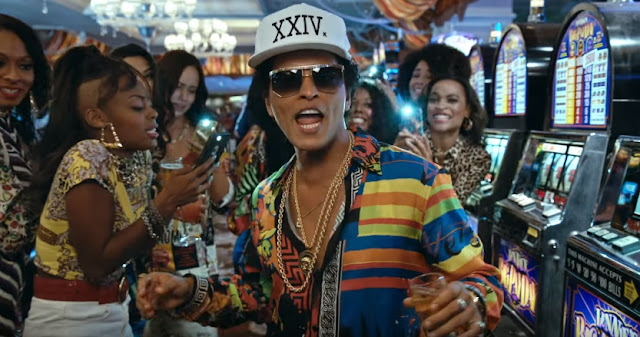 2016 Bruno Mars 24K Magic melodie noua Bruno Mars 24K Magic piesa noua videoclip Bruno Mars 24K Magic ce inseamna twenty four karat magic Bruno Mars 24K Magic Official Video new single bruno mars 2016 new song bruno mars youtube noul hit bruno mars 2016 melodii noi Bruno Mars 24K Magic ultima melodie bruno mars 2016 cea mai recenta piesa bruno mars 2016 cea mai noua melodie a lui Bruno Mars 24K Magic
