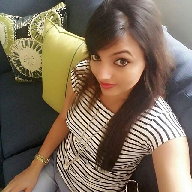 Online dating free chat in pakistan